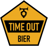 Time Out Bier